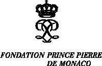 prince actualité musicale